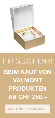 Valmont Promotion