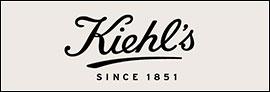 Kiehl's Makeup
