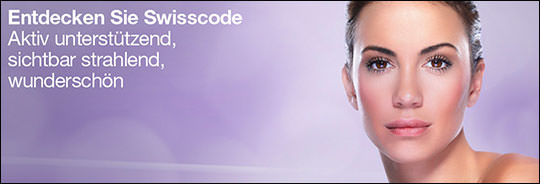 Swisscode
